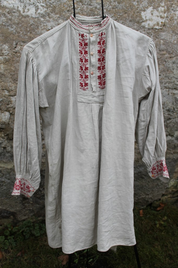 2e8de962e91 Hanila ja Karuse kihelkonna rahvariided - Lääneranna Muuseumid